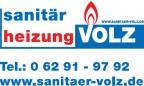 Sanitär Heizung Volz